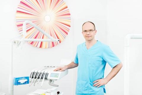 Fotos_Business_Portrait_Image_Fotografie_Wien_ODF_Fotograf_Daniel_Auer_07