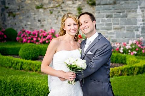 Fotos_Hochzeit_Maria-Taferl_Hochzeitsfotografie_Fotograf_Daniel_Auer_08