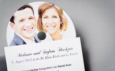 Foto-DVD_Fotos_Hochzeit_Hochzeitsfotografie_Fotograf_Daniel_Auer_03