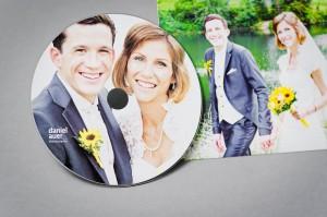 Foto DVD Fotos Hochzeit Hochzeitsfotografie Fotograf Daniel Auer 05 300x199 Erinnerungen