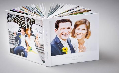 Fotobuch_Fotos_Hochzeit_Hochzeitsfotografie_Fotograf_Daniel_Auer_02