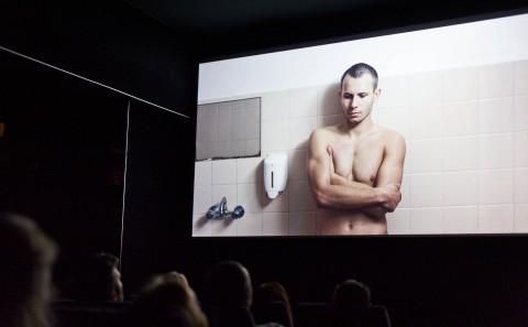 Fotos_Event_Film_Festival_Eventfotos_Fotograf_Daniel_Auer_05