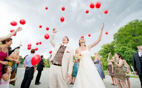 Fotos_Hochzeit_Eisenstadt_Hochzeitsfotografie_Fotograf_Daniel_Auer_07