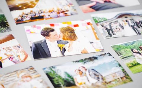 Papierabzug_Fotos_Hochzeit_Hochzeitsfotografie_Fotograf_Daniel_Auer_01