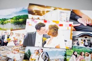 Papierabzug Fotos Hochzeit Hochzeitsfotografie Fotograf Daniel Auer 03 300x199 Erinnerungen